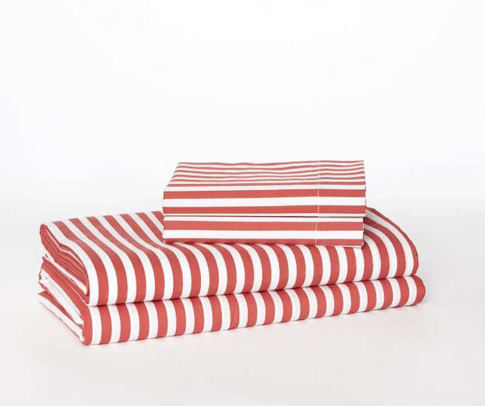 700_stripe-sheet-set-west-elm