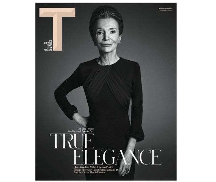 700_t-magazine-redesign