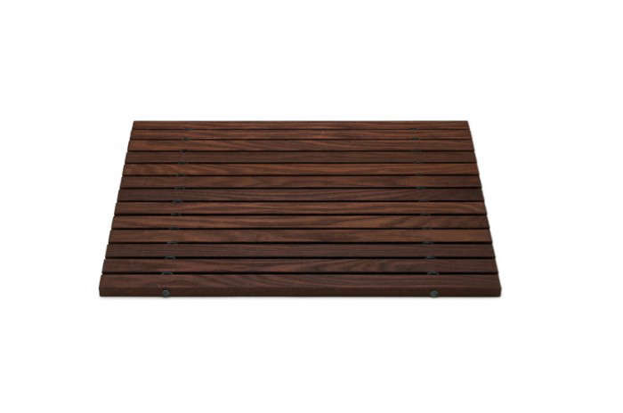 700_thermowood-bathmat-oiled-ash
