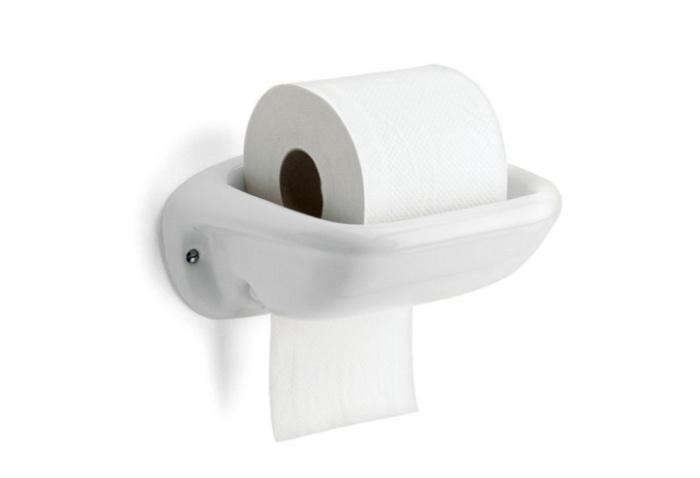 700_toilet-roll-from-thomas-hoof