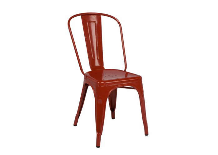 700_tolix-cafe-chair-red