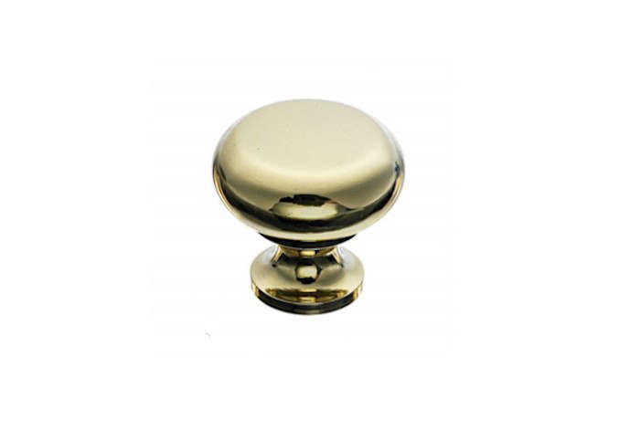 700_top-knobs-somerset-flat-faced