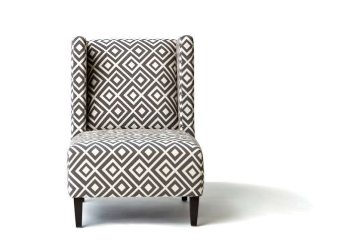 700_urban-barn-chairs