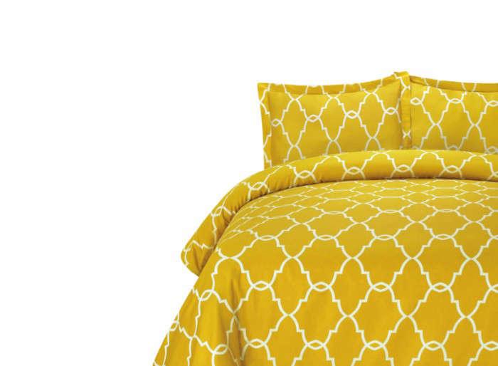 700_urban-barn-yellow-bed