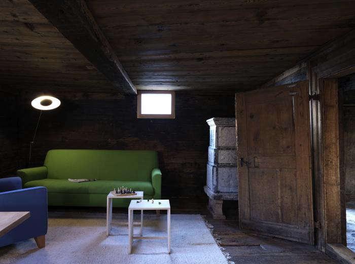 700_urlaubsarchitektur–huberhaus–wohnbereich001–c-bruno-helbling