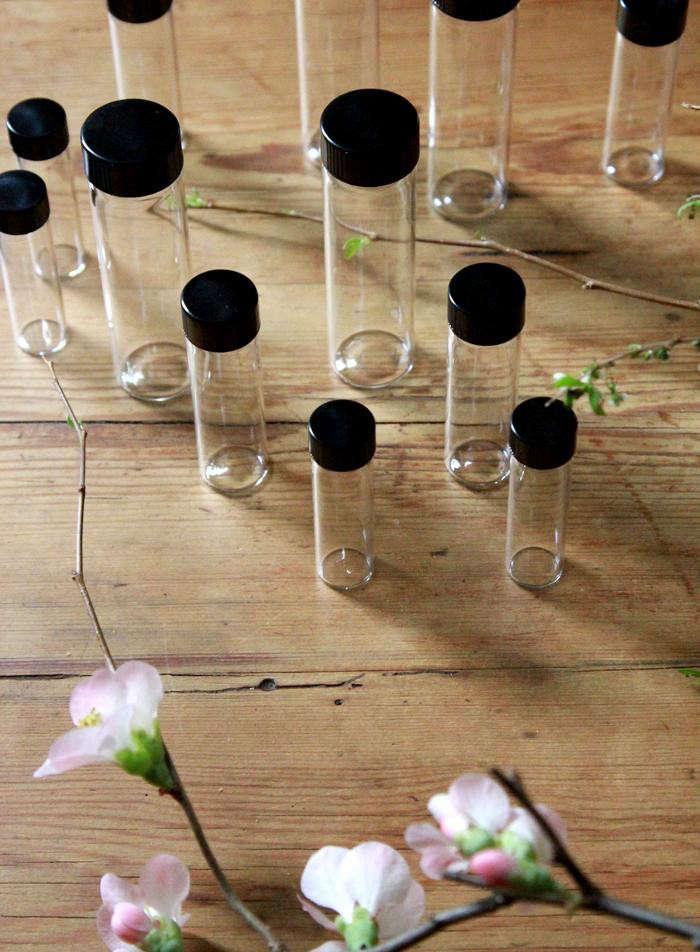 700_vials-with-caps-erin-boyle