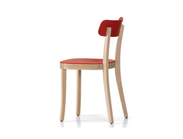 700_vitra-chair-red-jasper-morrison