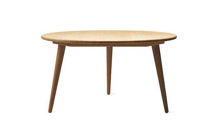 700_wegner-coffee-table