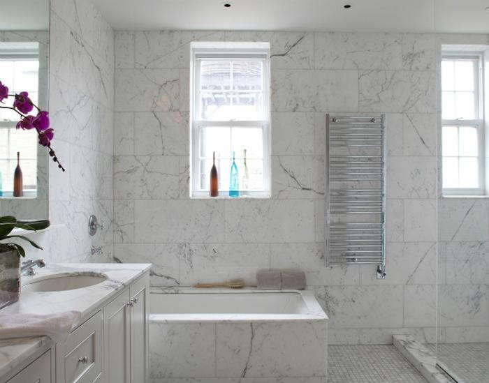 700_wettling-architects-park-avenue-apartment-marble-bathroom
