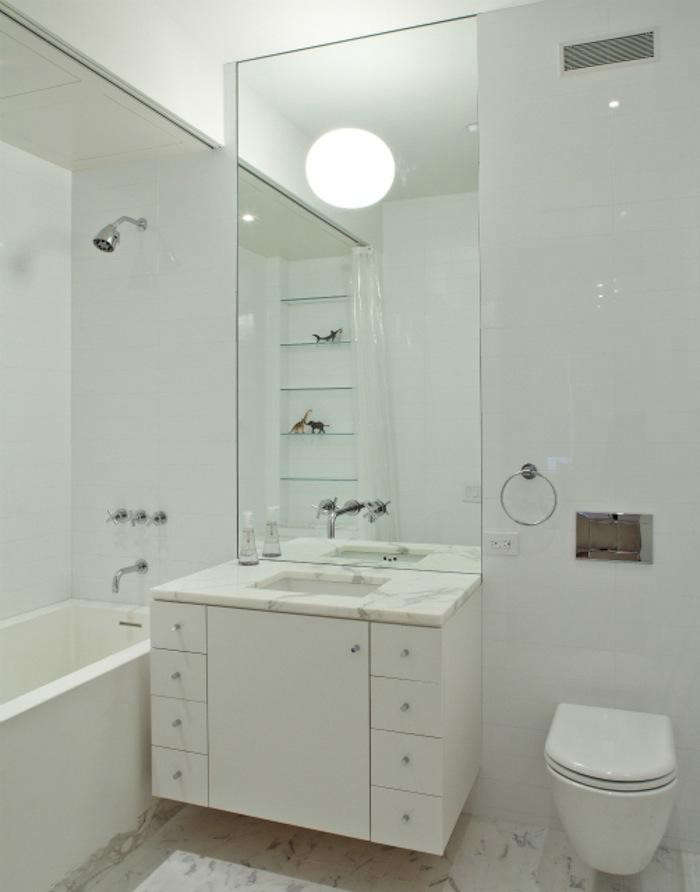 700_wettling-architects-tribeca-loft-children-s-bathroom-with-marble-floor