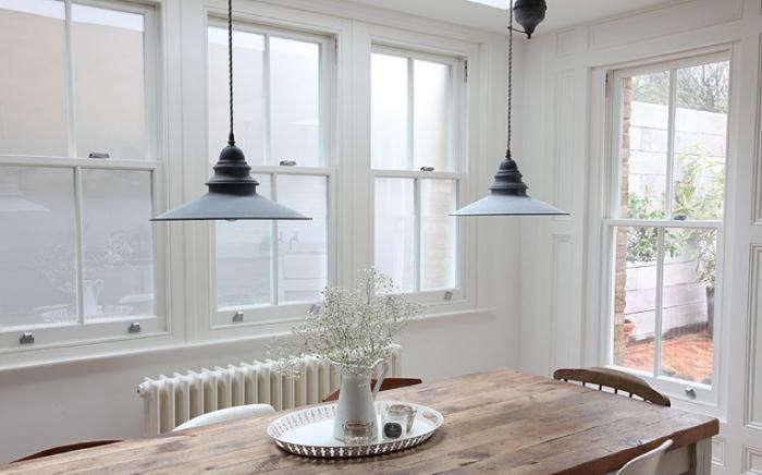 700_white-dining-room-windows