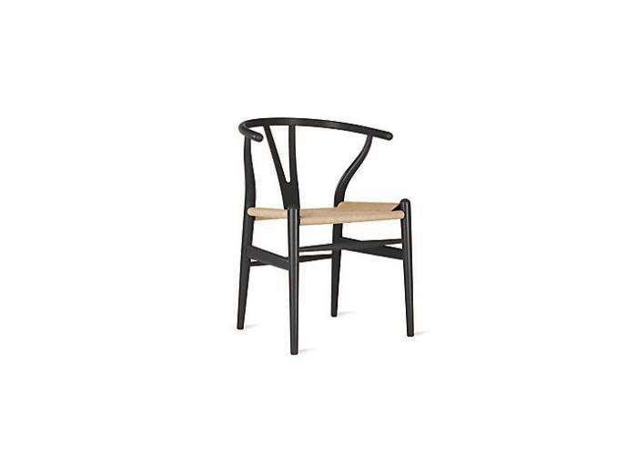 700_wishbone-chair