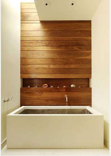 bathroom-skylights-07-jpeg