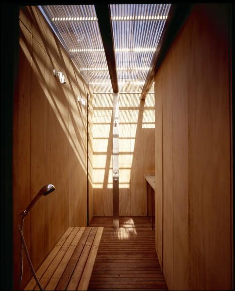 bathroom-skylights-09