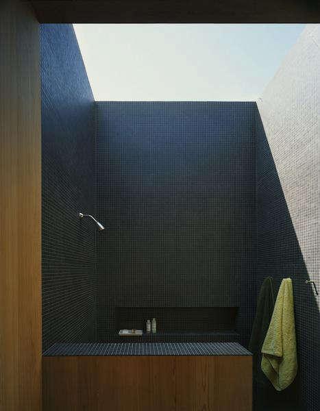 bathroom-skylights-10-jpeg