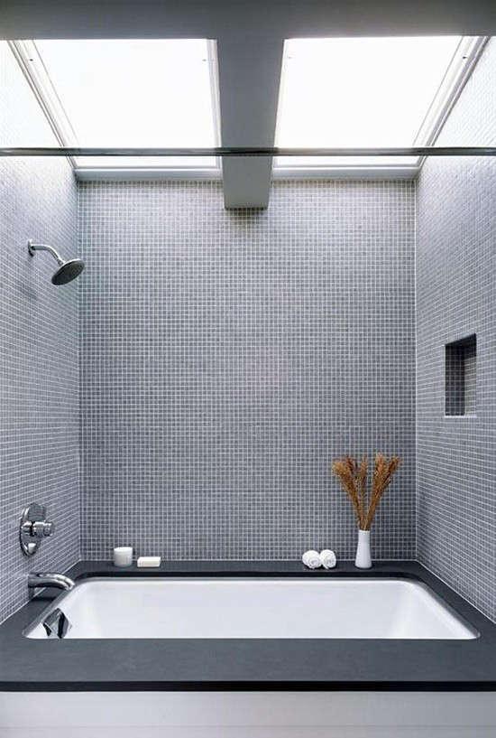 bathroom-skylights-11-jpeg