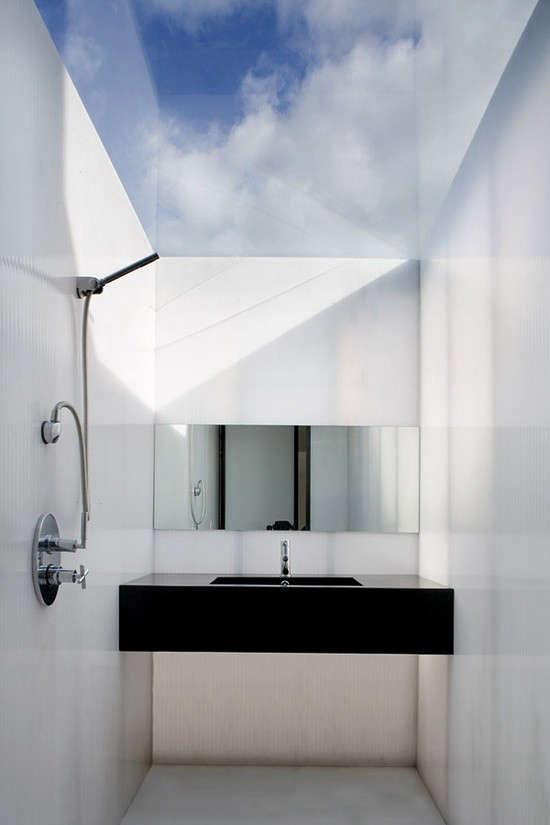 bathroom-skylights-12-jpeg