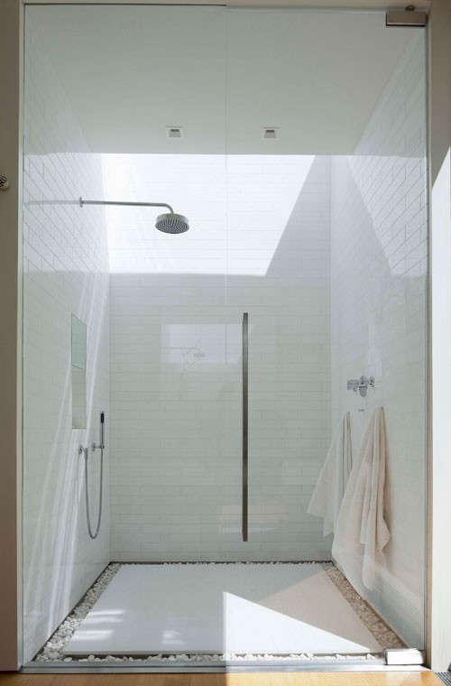bathroom-skylights-13-jpeg