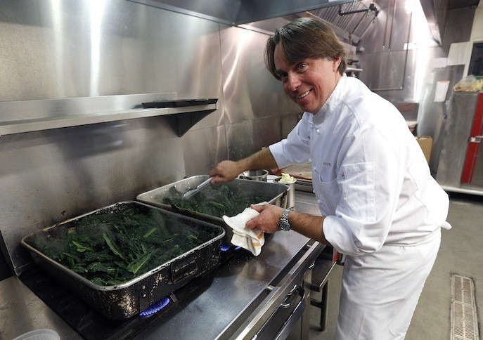better-with-m–kick-off-johnbesh