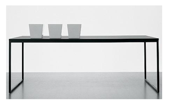 cappellini-fronzoni–64-table