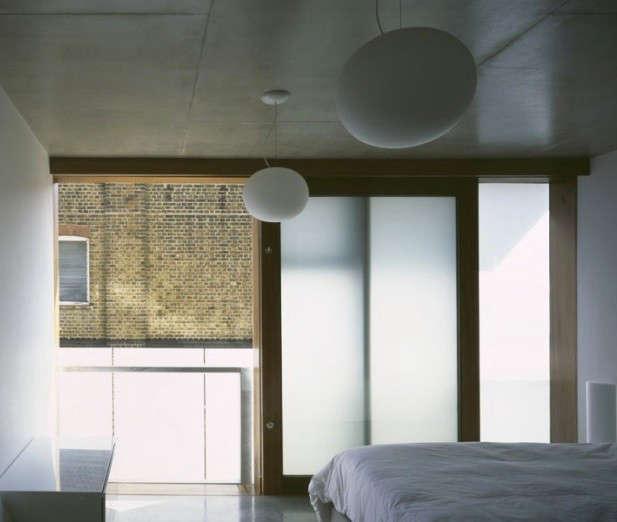 carl-turner-bedroom