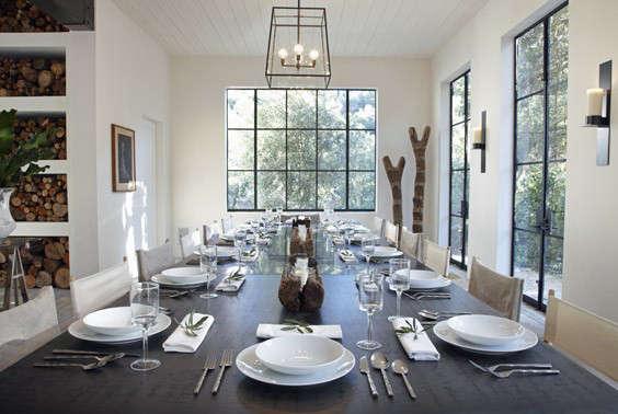 dining-at-the-ranch