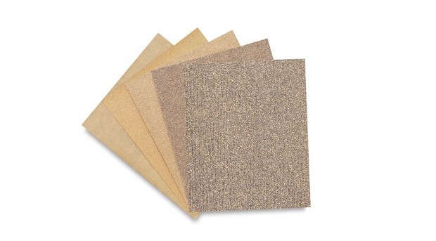diy-cabinet-sand-paper
