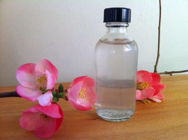 eau-de-cologne-5