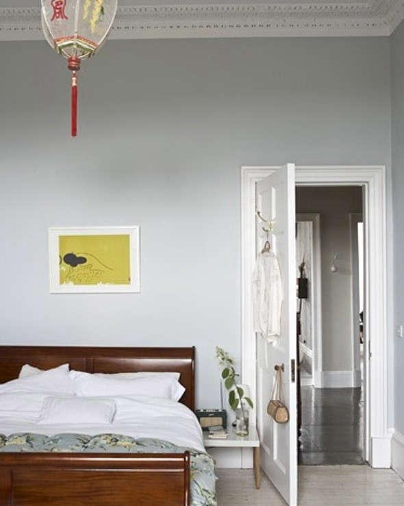 edinburgh-bedroom