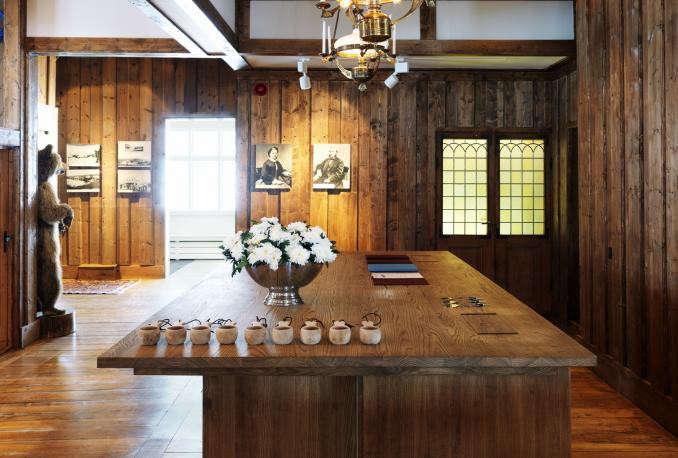 fjallnas-dining-room-01