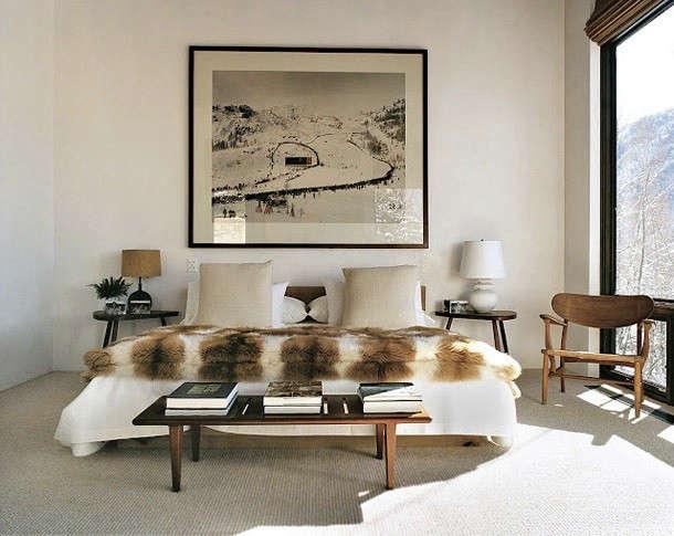 fur-bed-throw-aerin-lauder-10