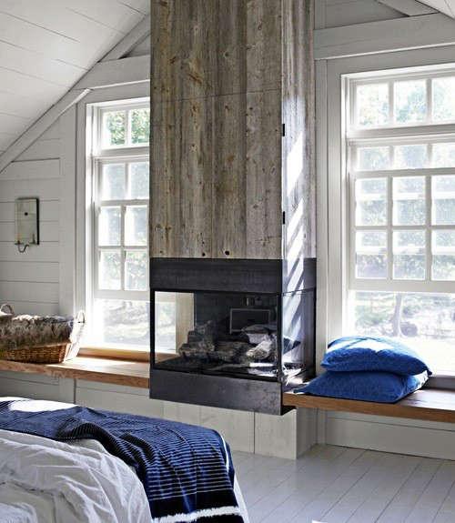 gas-fireplace-bedroom-simple-new-york-retreat-0412-xln-1