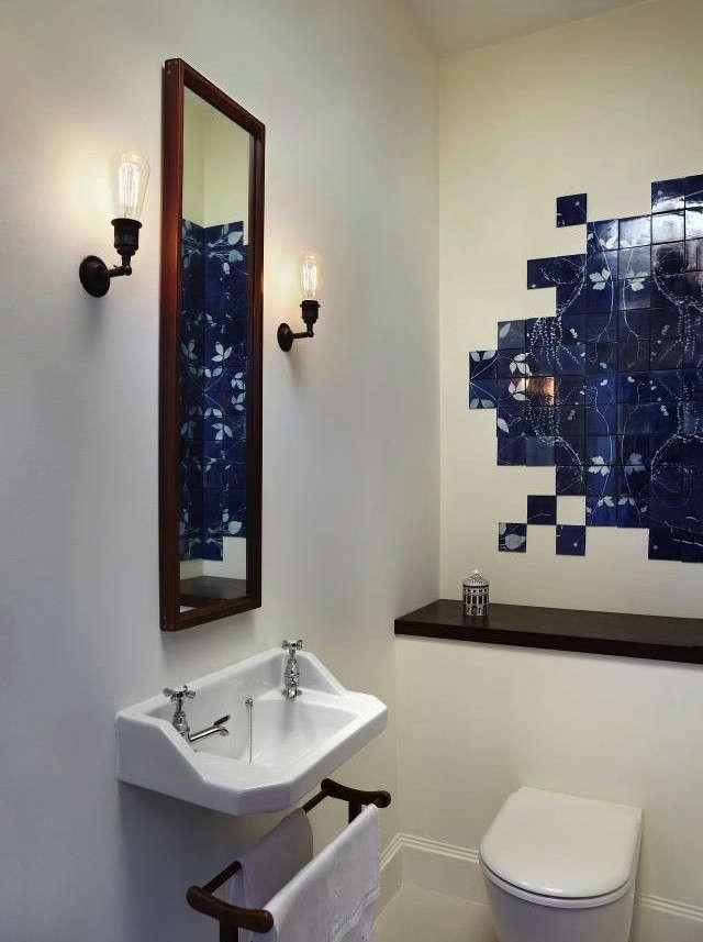 glithero-blueware-tiles-01-jpeg