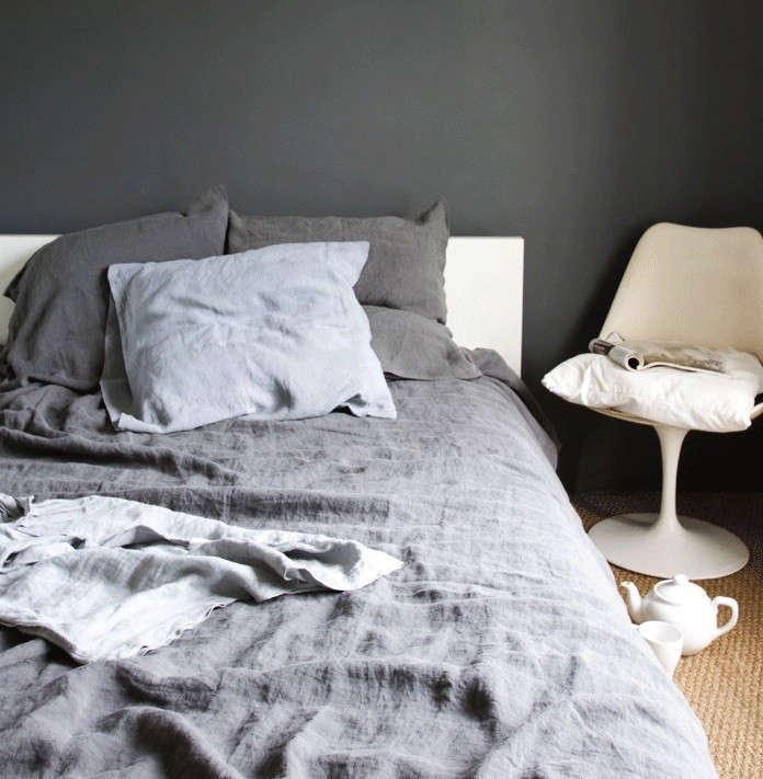gray-linens-bodie-fou