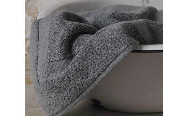 grey-airweight-towels-coyuchi