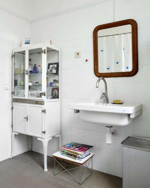 industrial-loft-in-barcelona-bathroom