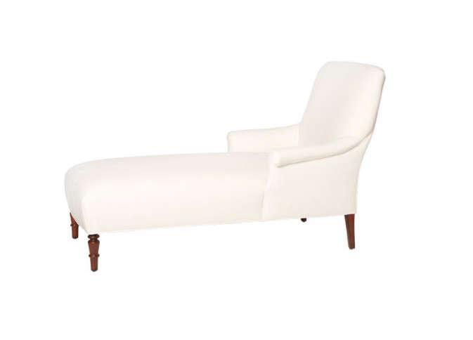john-derian-sofa-white