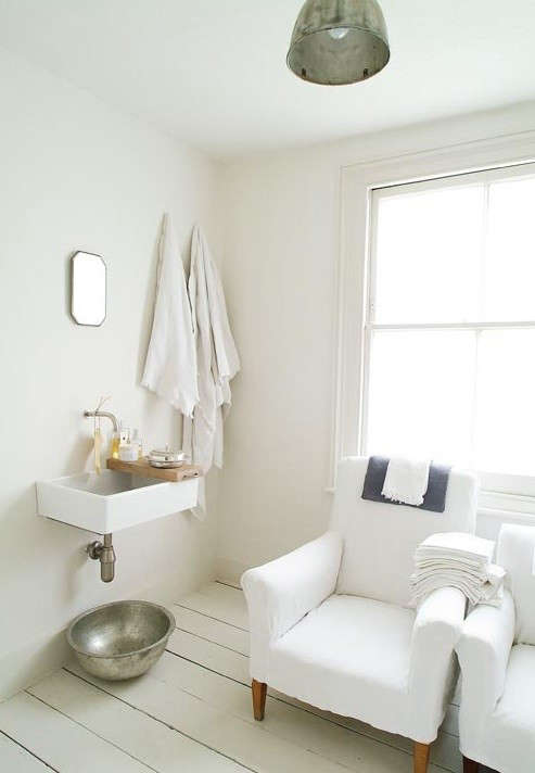 light-locations-bathroom