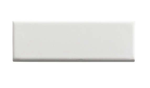 lowes-white-ceramic-tile