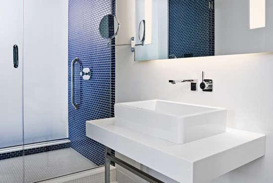 meridian-chambers-hotel-bath-1