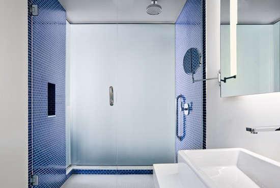 meridian-chambers-hotel-bath-2