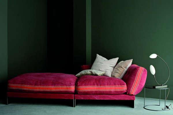 ochre-pink-chaise-10