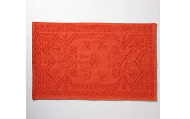 orange-bathmat-anthropologie