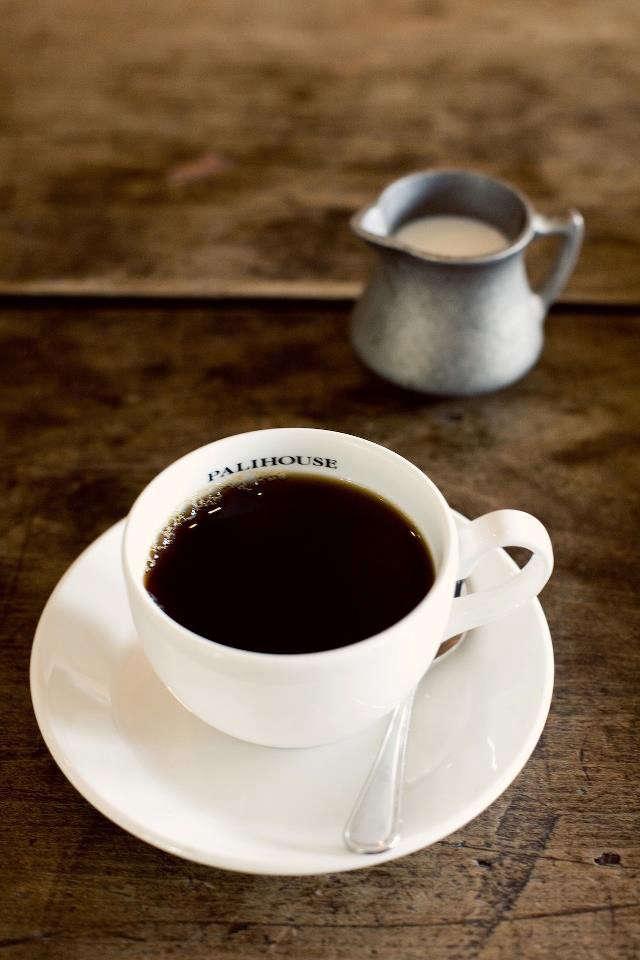 palihouse-coffee
