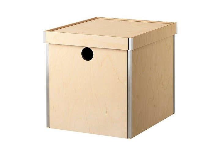 prant-plywood-box