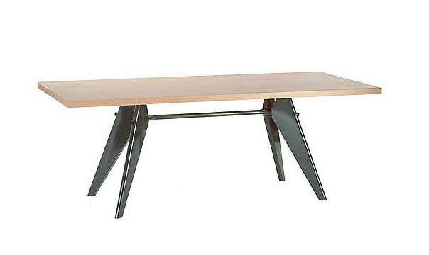 prouve-em-dining-table-dwr