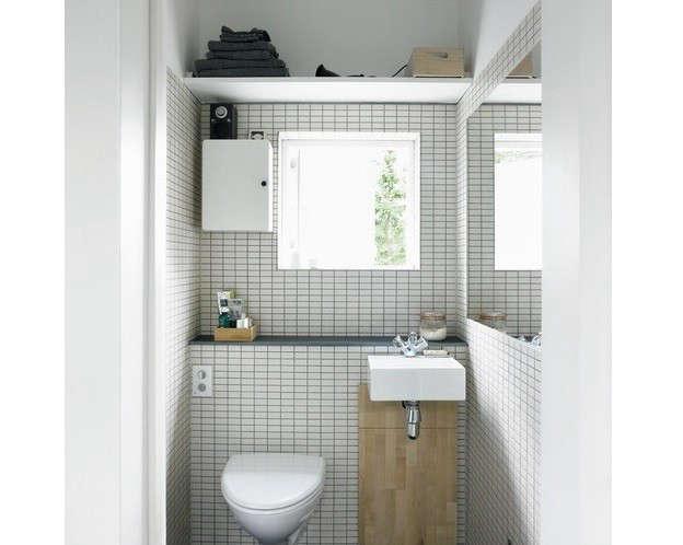 small-whte-danish-bathroom