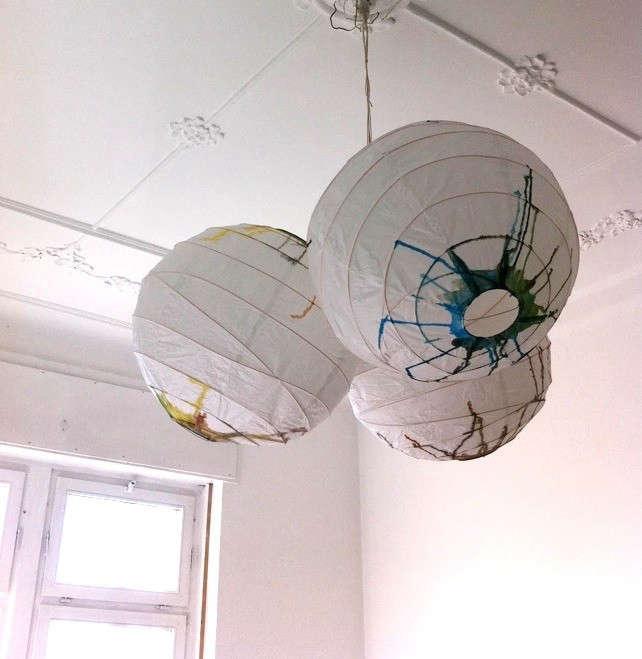 splash-painted-lantern-10