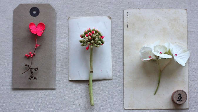 spray-painted-flowers-pell-6