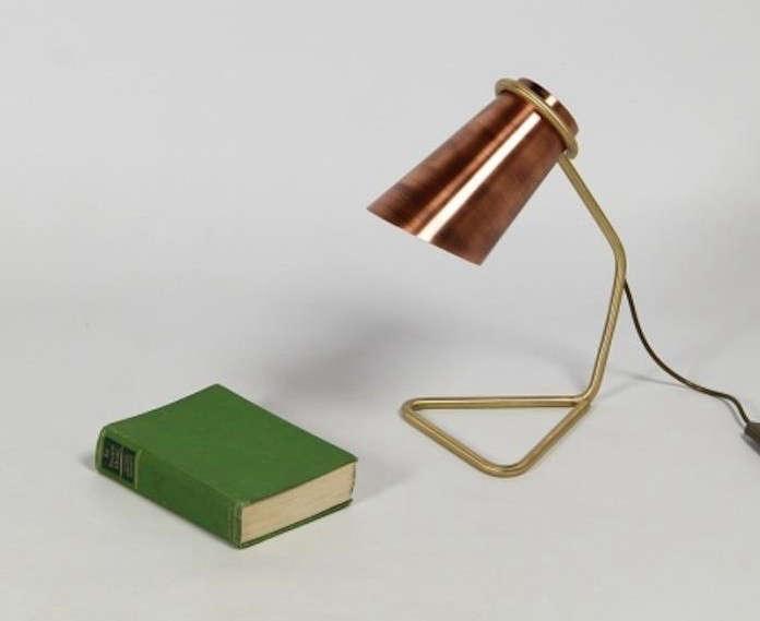 strand-lamp-low